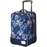 RIP CURL Femme Tropic Tribe Cabin Valise, Peacoat, 33 x 25 x 49 cm