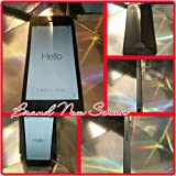 Apple iPhone 5 - 16GB Black - SIM Free