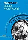 Ennio Morricone (FilmMusik)