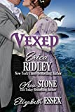 Vexed (The Haunting of Castle Keyvnor Book 1) (English Edition)