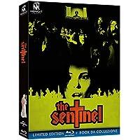 The Sentinel Esclusiva Amazon