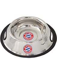 FC bayern münchen article de fans hundefressnapf