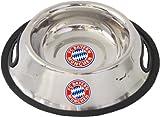 FC Bayern München Hundefressnapf Fanartikel