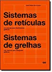 Sistemas de retículas / Sistem...