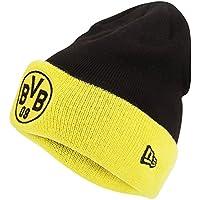 """BVB XL-Mütze """"Emblem"""""""