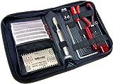 gigmate–Kit de herramientas & Cuerda de escritorio de guitarra de guitarra