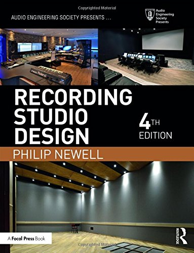 recording-studio-design-audio-engineering-society-presents