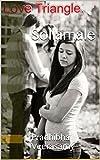 #4: Sollamale (Tamil Edition)