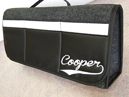 cooper-mini-organiseur-pour-coffre-de-voiture-compatible-avec-tous-les-modeles