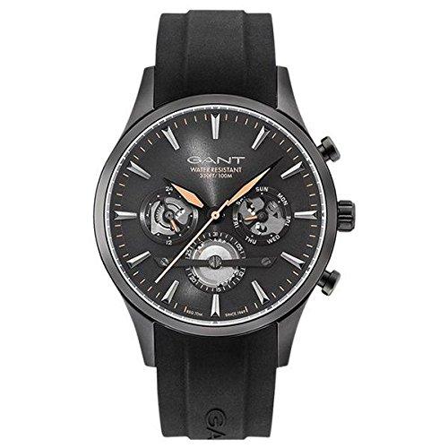 Gant GT005019 Reloj de pulsera para hombre