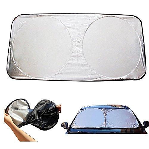 lucky-will-reflectante-coche-delantero-parabrisas-ventana-parasol-sun-shades-parabrisas-59-x-27-cm