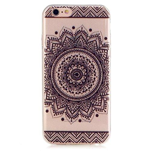 mutouren-bella-custodia-cover-case-per-iphone-6-6s-silicone-trasparente-tpu-ultra-sottile-cristallo-