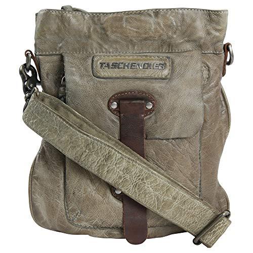 Taschendieb Außenmaße (LxBxH): 38cm x 3cm x 35cm
