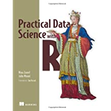 Practical Data Science with R-