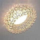 Pendelleuchten Kronleuchter Deckenlampe Pendellampe Caboche Ball Pendelleuchte Cord Fixture Moderne Foscarini Hängelampe Lustre Avize Luminaria Design Esstisch