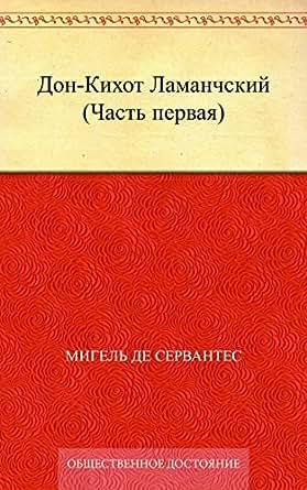 online Representation Theories and Algebraic Geometry 1998