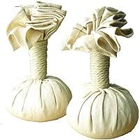 """Thermovip """" Pinda für Gesicht und Körper massage """" Thermo-Schmerzmittel. Salz aus dem Himalaya, Saatgut, Pflanzen... preisvergleich bei billige-tabletten.eu"""
