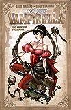 Legenderry Vampirella : Une aventure steampunk
