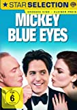 Mickey Blue Eyes kostenlos online stream