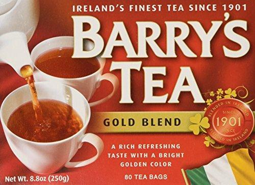 barrys-tea-gold-blend-80-count-by-barrys-tea