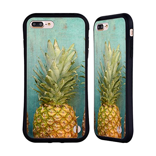 official-olivia-joy-stclaire-pineapples-tropical-hybrid-case-for-apple-iphone-7-plus