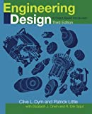 Engineering Design Third Edition: Third Edition: A Project Based Introduction