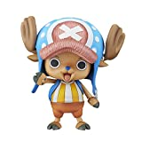 Megahouse One Piece: Tony Tony Chopper Variable Action Hero Figure
