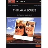 Thelma & Louise - FOCUS-Edition