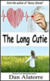 Image de The Long Cutie (English Edition)