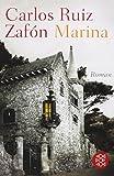 'Marina. Roman' von Carlos Ruiz Zafón