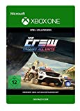 The Crew: Calling All Units DLC [Xbox One - Download Code]