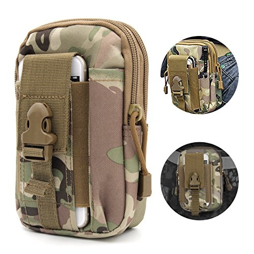 aodoor-compact-edc-pouch-utility-gadget-pouch-with-a-free-carabiner-universal-casual-outdoor-gear-ca
