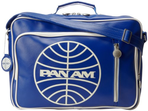 pan-am-secret-agent-reloaded-blue-100-pvc-bags-men