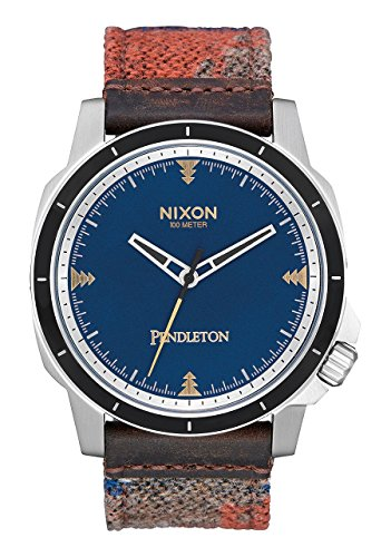 nixon-ranger-ops-leather-washed-americana-fall-winter-16-17-one-size