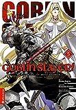 Goblin Slayer! 05
