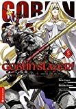 Goblin Slayer! 05