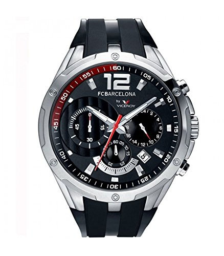 Viceroy Reloj 432617-55