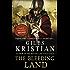 The Bleeding Land (Bleeding Land Trilogy Book 1)