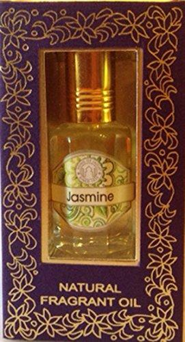 Song of India Natural Parfumoil