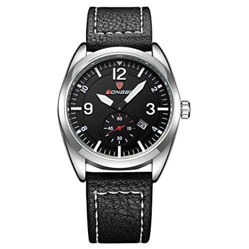Digitale Uhren Mode Männer Led Digital Datum Sport Uhren Wasserdichte Outdoor Uhr Schwimmen Tauchen Armbanduhr Reloj Hombre Montre Homme # D Exquisite Handwerkskunst;