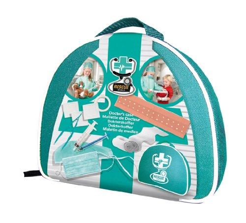ses-creative-rescue-world-maletin-de-medico-de-juguete-multicolor-09201