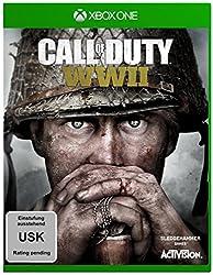 von Activision Blizzard DeutschlandPlattform:Xbox OneErscheinungstermin: 3. November 2017Neu kaufen: EUR 68,98