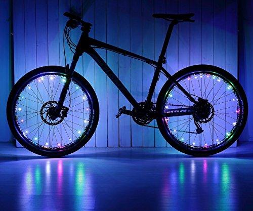 Ailiebhaus-Fahrrad-Licht-20-Led-Rad-Speichen-Wasserdichte-Speichenlicht-2-Optionen-vom-Lichtmodus