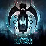 Circle Of Dust (Remastered 2lp) [Vinyl LP]