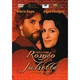 Gounod - Roméo et Juliette / Alagna · Gheorghiu · Anton Guadagno