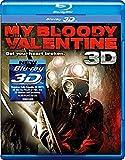 My Bloody Valentine - 3D Blu-ray - Lions...