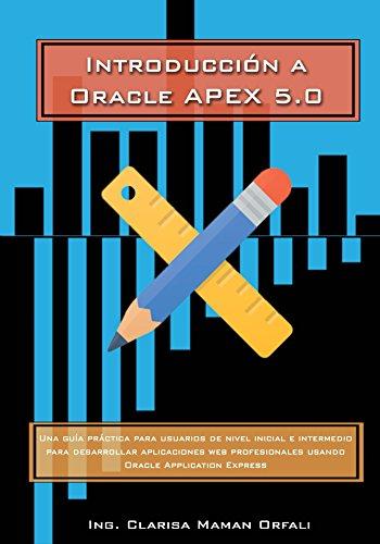 introduccion-a-oracle-apex-50