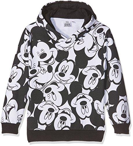 Mickey Mouse Pull Garçon Mickey Mouse