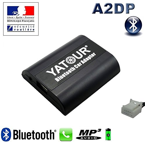 yatour-kit-mains-libres-bluetooth-telephonie-streaming-audio-pour-lexus-es300-es330-is220-is300-is35