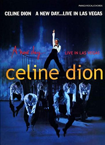 celine-dion-a-new-day-live-in-las-vegas-songbook-piano-vocal-guitar